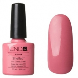 CND Shellac™ Rose Bud