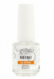 Gelish Mini pH Bond 9 ml. Бондер